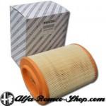 Airfilter Alfa 159 55183562