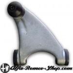 Alfa Romeo 156 147 GT upper wishbone left