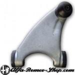 Alfa Romeo 156 147 GT upper wishbone right