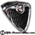Alfa Romeo 156 grill 1st series