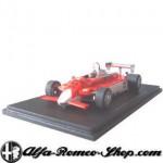 Alfa Romeo 179 Andrea de Cesaris