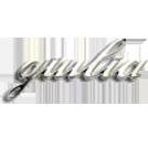 Giulia (105/115)