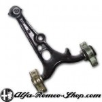 Alfa Romeo GTV 155 Front lower wishbone