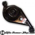 Alfa Romeo GTV 916 rear lower wishbone