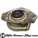 Alfa Romeo GTV front strutt bearing