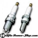 Alfa Romeo Spark plugs TwinSpark 16v
