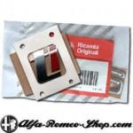 Alfa Romeo ti Badge 159 side 50508140