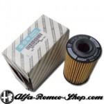 Oilfilter Alfa 159 3.2 V6 71741042