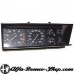 Alfa 75 Dashboard