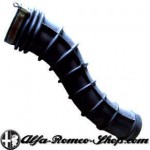 Novanta Air intake hose