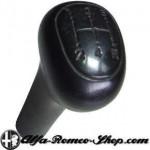 Novanta gear knob